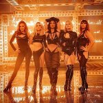 A. R. Rahman & The Pussycat Dolls