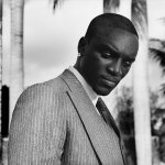 Akon feat. Og Boo Dirty - Problems