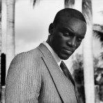 Akon feat. Rock City