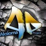 Aksioma Project & Время и Стекло