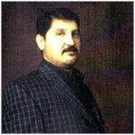 Александр Поручик