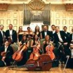 Alexander von Pitamic & Salzburg Chamber Orchestra - Symphony No. 24 in D Major: IV. Finale: Allegro