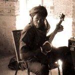 Ali Farka Touré - Penda Yoro