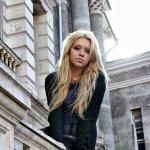 Allysia