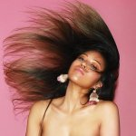 Amerie feat. Eve - 1 Thing (Radio Version)