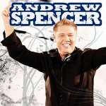 Andrew Spencer and The Vamprockerz - Zombie (Remix Edit)