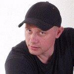 Андрей Заря - Я возьму гитару