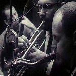 Andrzej Kurylewicz Quintet