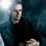 Armin van Buuren & Mark Sixma - Panta Rhei (Radio Edit)