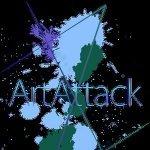 Artattack & MetaJoker