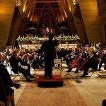 Arvid Larsen & Laurie Gayle Stephenson & National Symphony Orchestra & JOHN OWEN EDWARDS