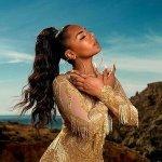 Ashanti feat. Ty Dolla Sign
