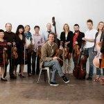 Australian Chamber Orchestra & Christopher Lyndon-Gee