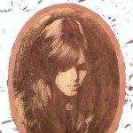 Barbara Keith - All Along The Watchtower