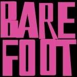 Barefoot - It Just Won't Do