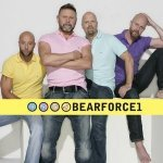 Bearforce1