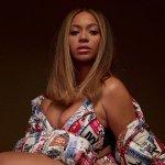 Beyonce Knowles feat. Sean Paul