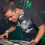 Blake Jarrell - The Drugs (Rene Amesz Remix)