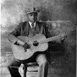 Blind Willie McTell - My Baby's Gone (Album Version)