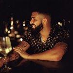 BlocBoy JB feat. Drake