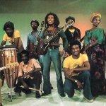 Bob Marley & The Wailers And Damian Marley - Stand Up Jamrock
