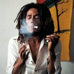 Bob Marley feat. LVNDSCAPE + Bolier