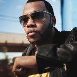 Boom Boom Satellites feat. TAHJ MOWRY & Flo Rida