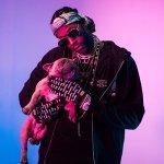 Bryan J feat. 2 Chainz - Back 2 Back