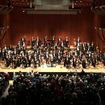 Budapest Philharmonic Orchestra