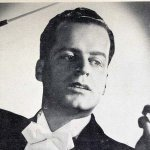 Carmen Dragon, The Hollywood Bowl Symphony Orchestra
