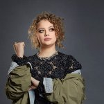 Carrie Hope Fletcher, Christopher Chung, Dominic Andersen, & Original West End Cast of Heathers