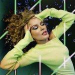 Cast of Galavant feat. Kylie Minogue