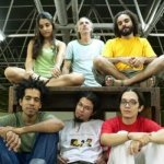 Chico Correa & Electronic Band