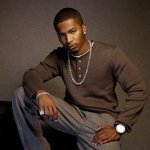 Chingy feat. Tyrese