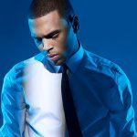 Chris Brown feat. Busta Rhymes