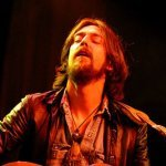 Chris Robinson - Safe in the Arms of Love