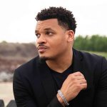 Christon Gray - Together Forever