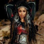 Ciara feat. Rick Ross