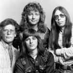 Climax Blues Band - Reaching Out