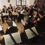 Collegium Aureum