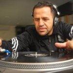 Comp feat. Bossman & Skarr Akbar & Mullyman & Paula Campbell & 100 Grand & DJ Quicksilver