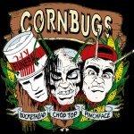 Cornbugs - Riders of the Whistling Skull