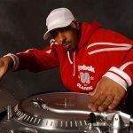 DJ Abdel - Let's boogie