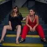 DJ Chus & Supernova - Carnavalesco (InStereo Mix)