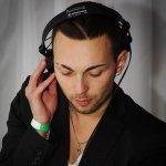 DJ Favorite feat. Jamie Sparks - September (Radio Edit)