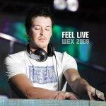 DJ Feel & DJ Rich-Art