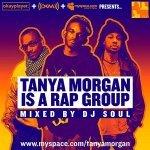 DJ Flava & dj soul m