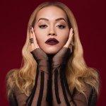 DJ Fresh feat. Rita Ora
