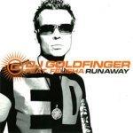 DJ Goldfinger feat. Felisha