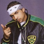 DJ Karim feat. Sean Paul
